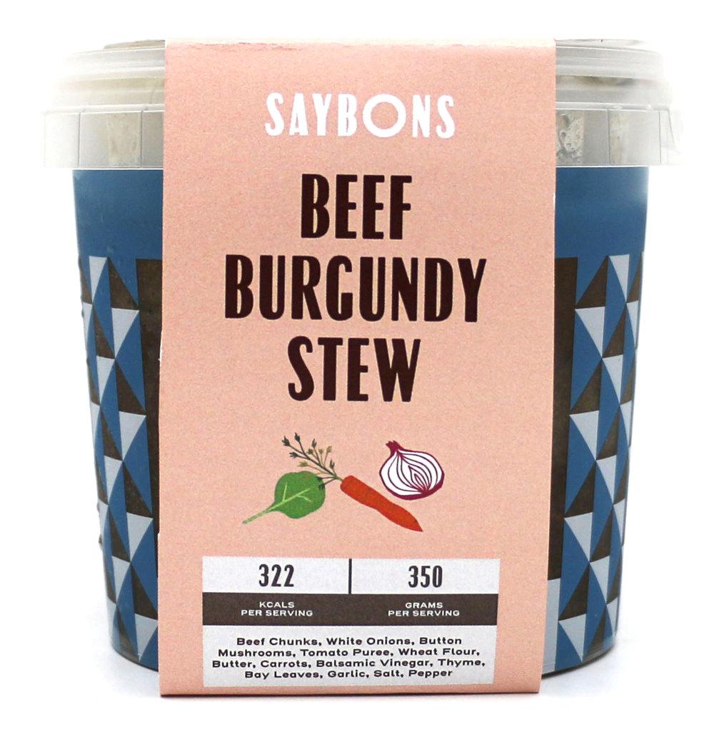 BEEF BURGUNDY STEW.jpg
