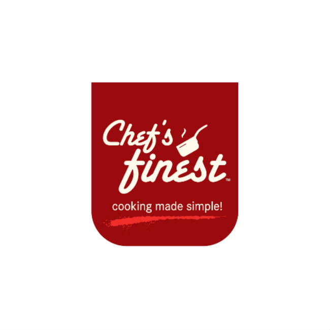 chefs finest small.jpg