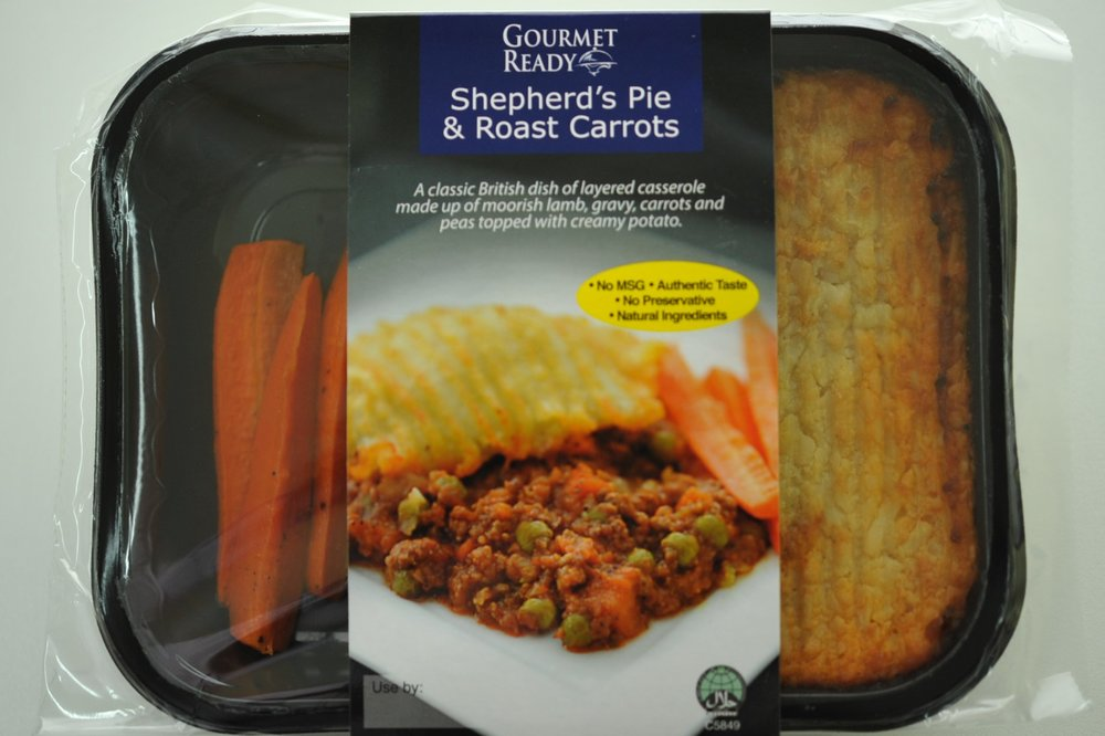 DSC_7962 shepherds pie.jpg