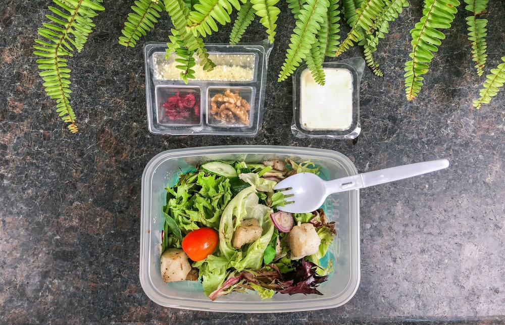 Shake Salad-3.jpg