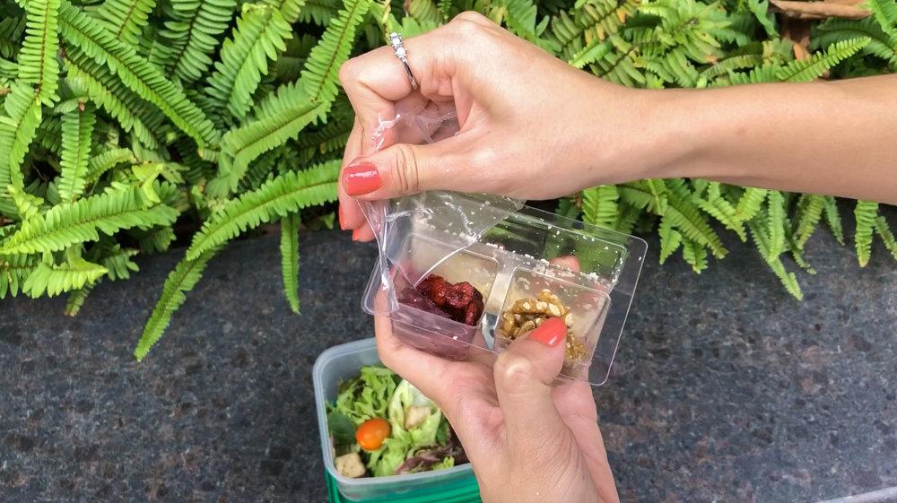 Shake Salad-5.jpg