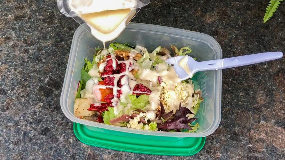 Shake Salad-6.jpg