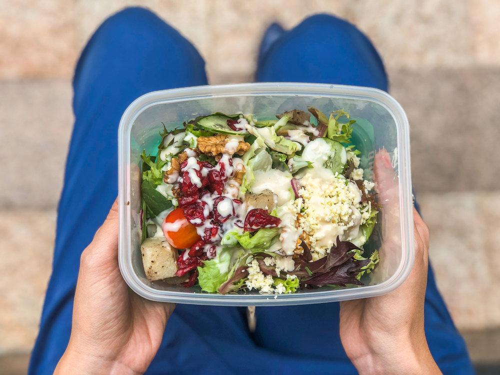 Shake Salad-4.jpg
