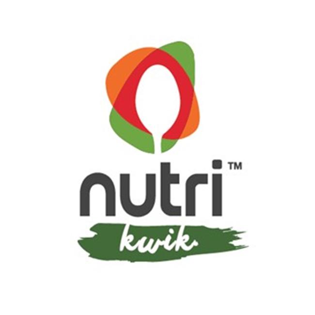 NutriKwik.jpg