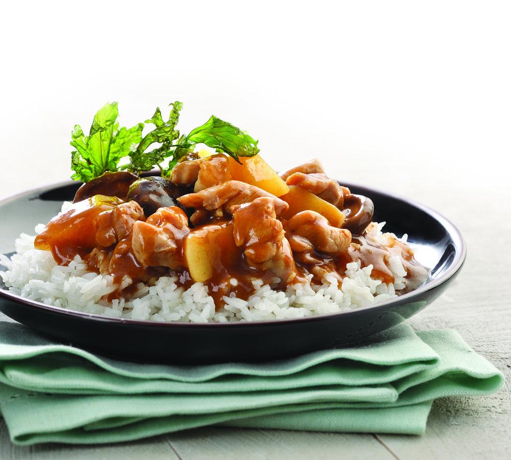 Japanese Chicken Rice.jpg