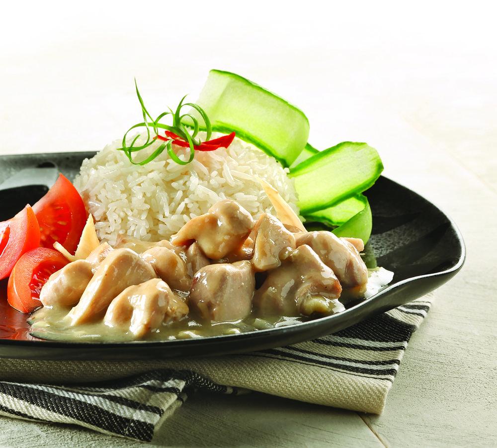 Singapore Chicken Rice.jpg