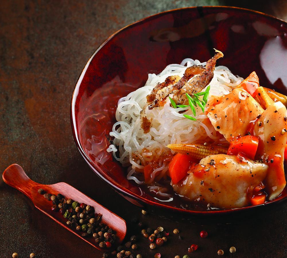 Black Pepper Fish Noodle.jpg