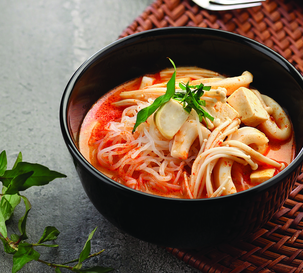 Seafood Laksa Noodle.jpg