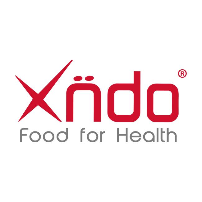 XNDO1.jpg