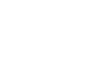 HeartKids LOGO High Quality 2 (1) WHITE WITH PROUDLY SUPPORTING-02.png