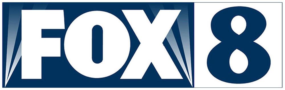 fox8crop.jpg