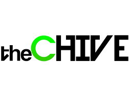 The-Chive-4-3.png