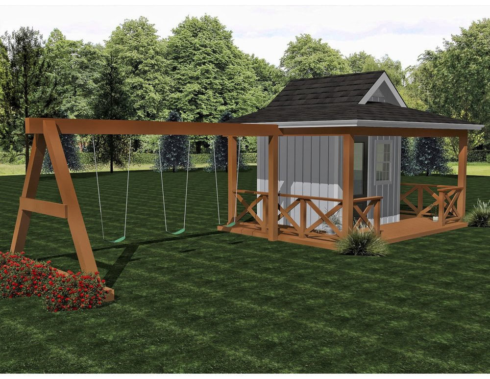 Bayou with swingset.jpg