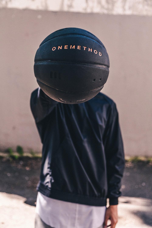 ONEMETH Goods SS18