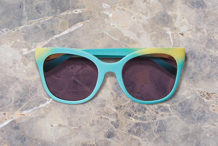 Specsy-3_Flats_874x587.jpg