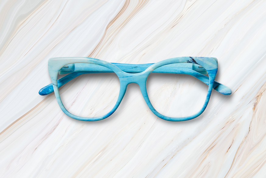 Specsy-4_Flats_874x587.jpg