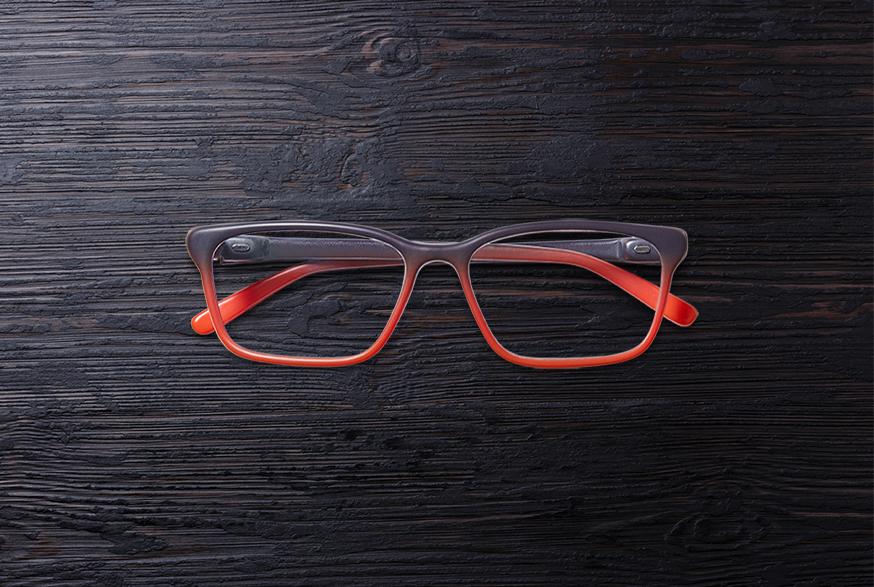 Specsy-9_Flats_874x587.jpg