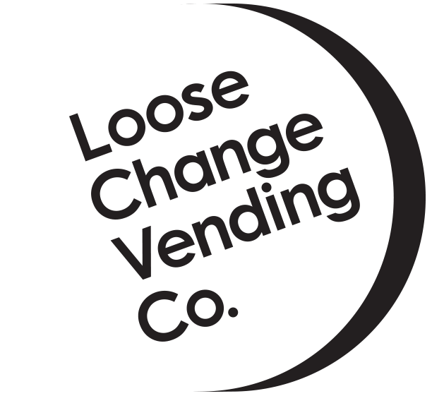 Loose Change Vending Co