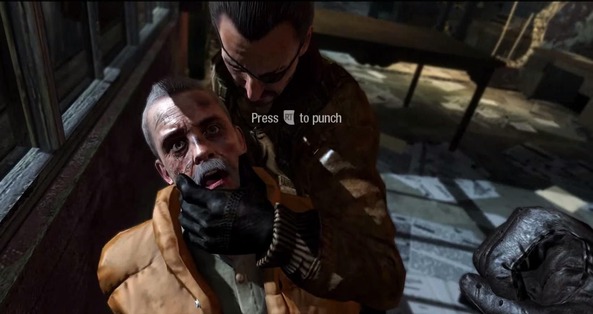 call of duty black ops pic 2