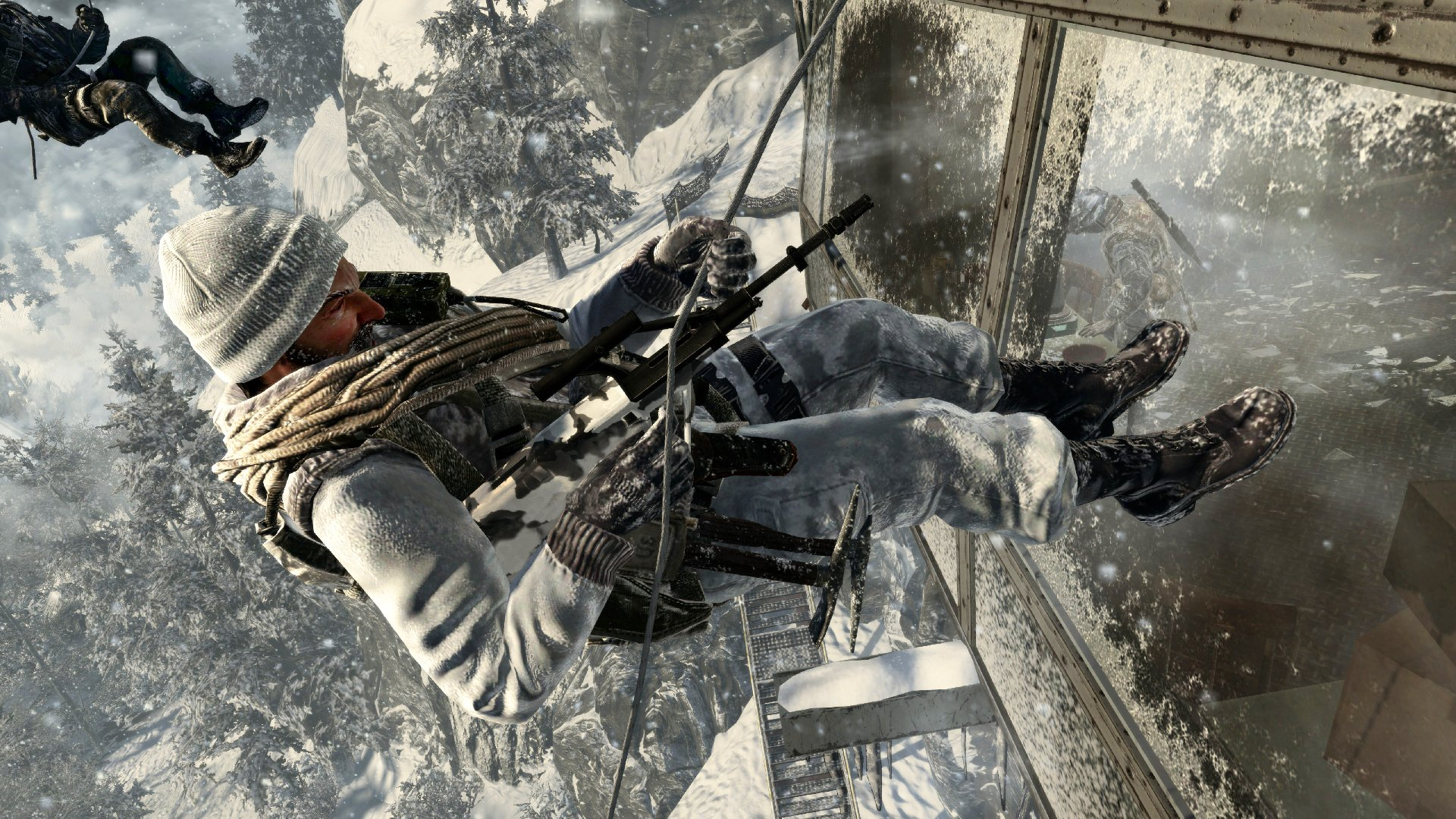 call of duty black ops pic 3