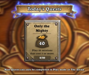 300px-Todays_quests_only_the_mighty