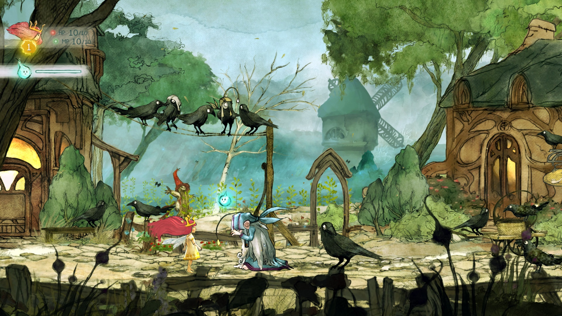 child of light pic 2