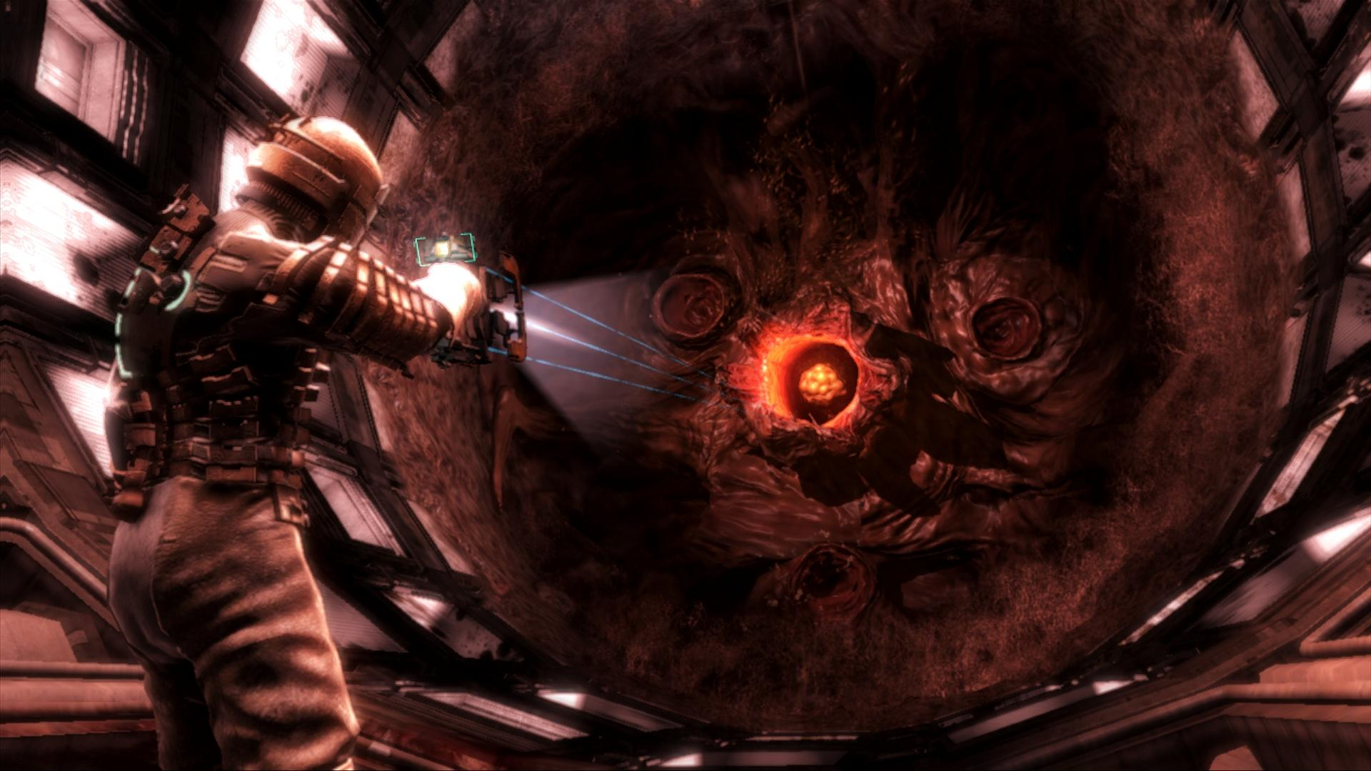 dead space pic 2