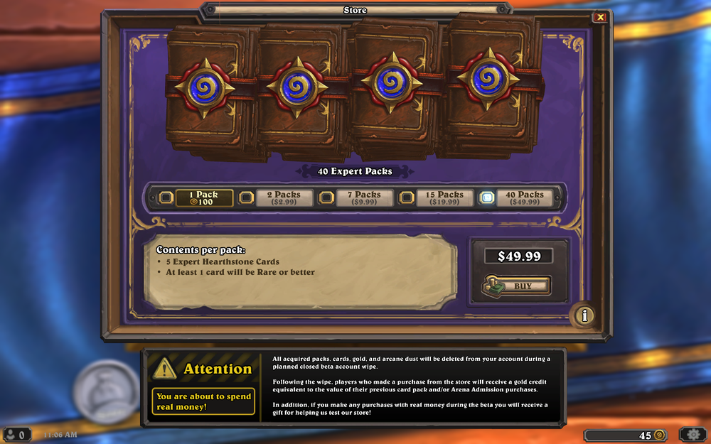 hearthstone-store2.png