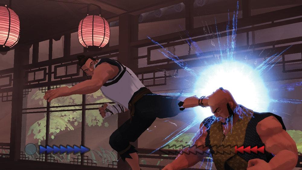 karateka_2012_-_true_love_lands_kick_vs_boss_in_walkway-1352273629.jpg