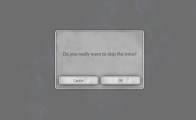 skip_intro