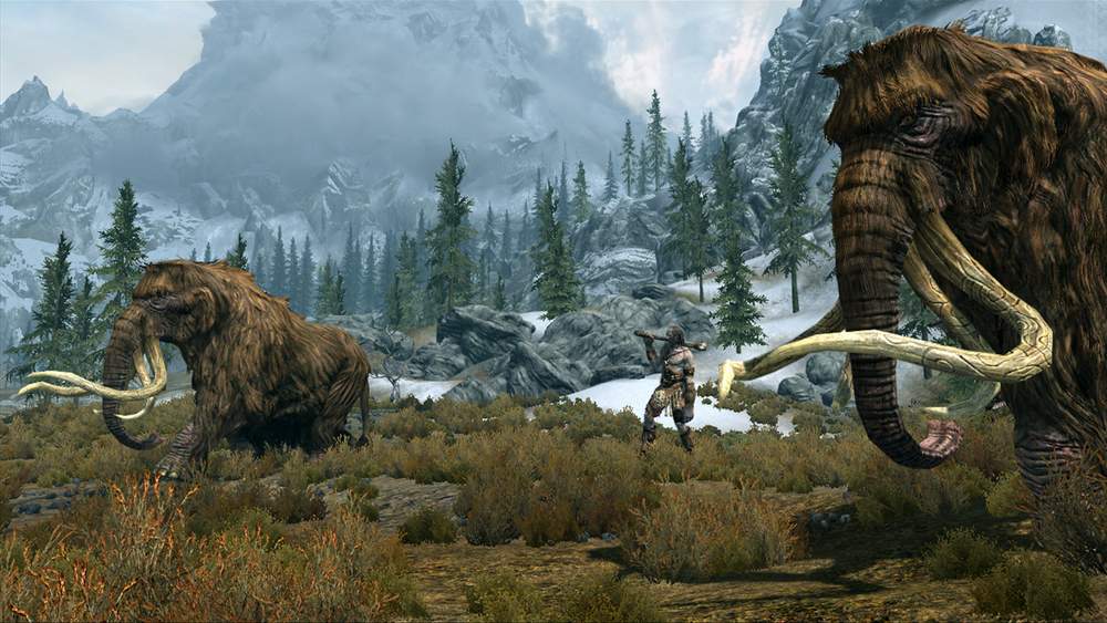 skyrim-screeny-e307_4b80.png