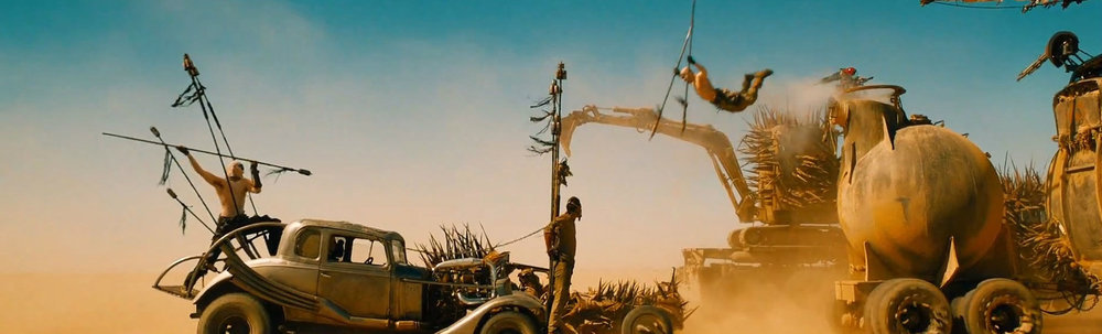 fury-road-featured.jpg