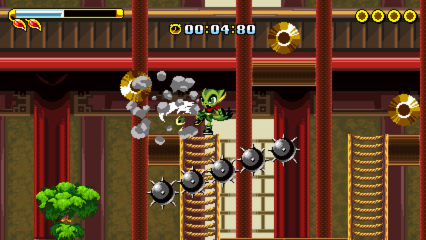freedom planet pic 2