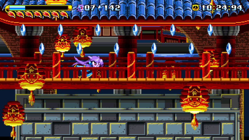 freedom planet pic 1