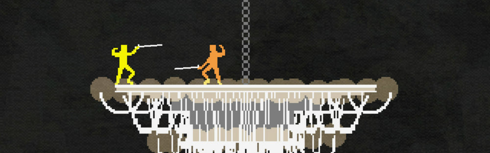 nidhogg-featured.jpg