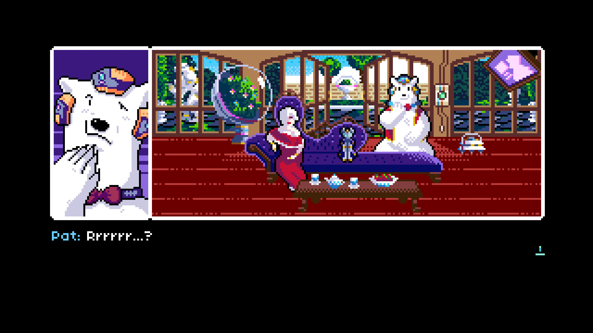 read only memories pic 1