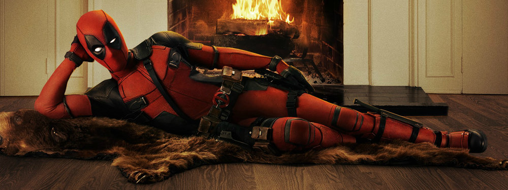 deadpool-featured.jpg