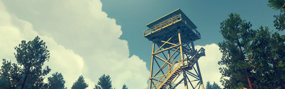 firewatch-featured.jpg