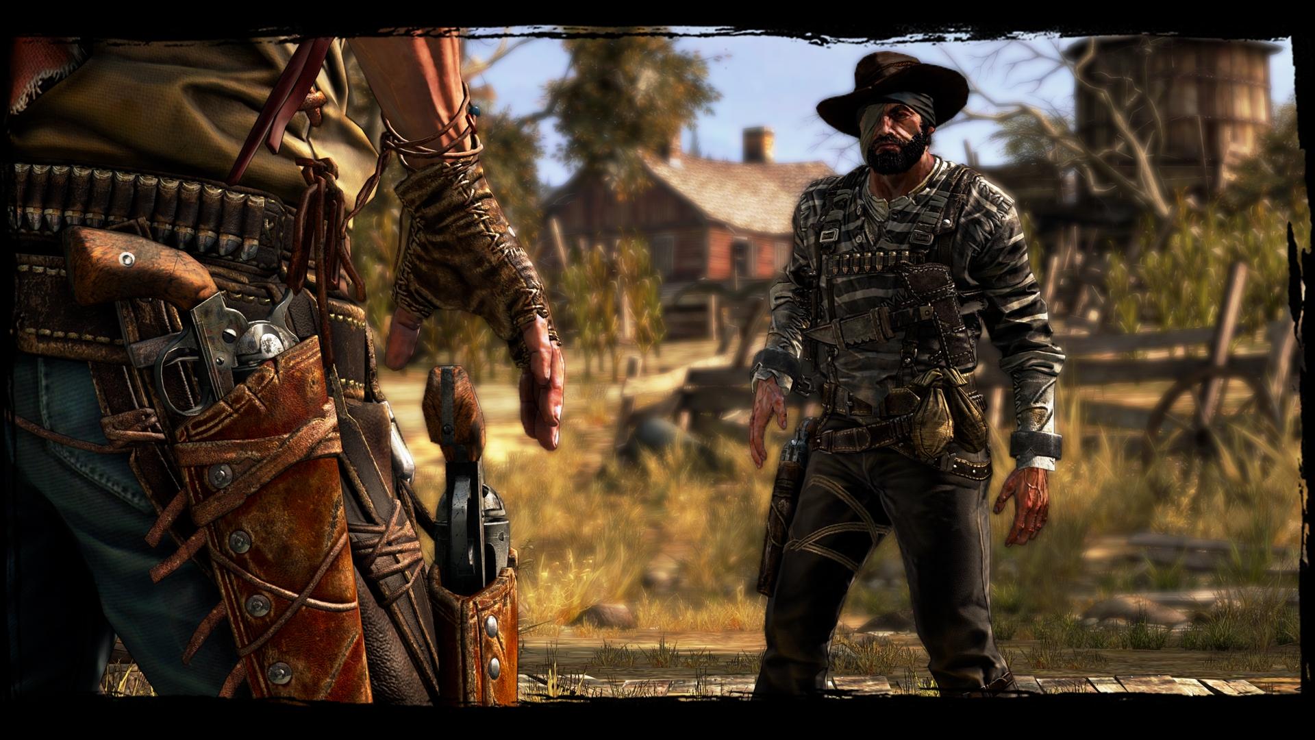 gunslinger pic 1