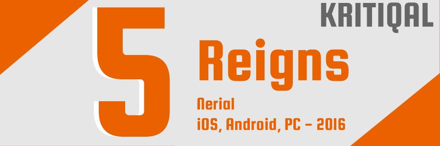 reigns-review-score