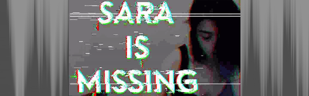 sara-is-missing.png