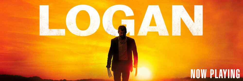 logan-featured.jpg