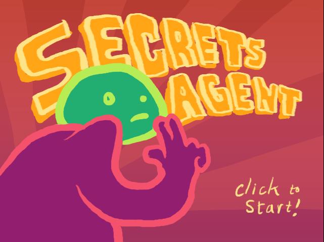 secrets-agent.png