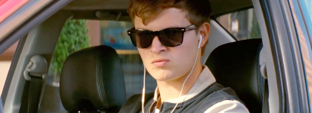 baby driver pic 2