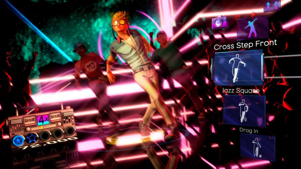 dance-central-pic-3.jpg