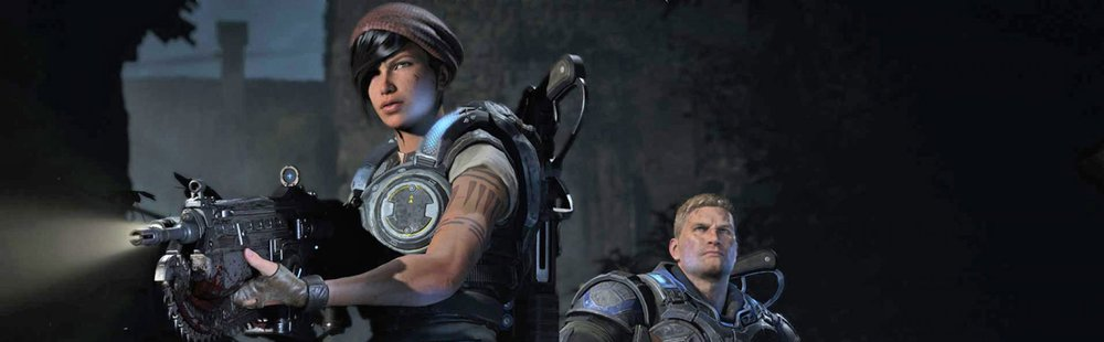 gears-4-featured.jpg