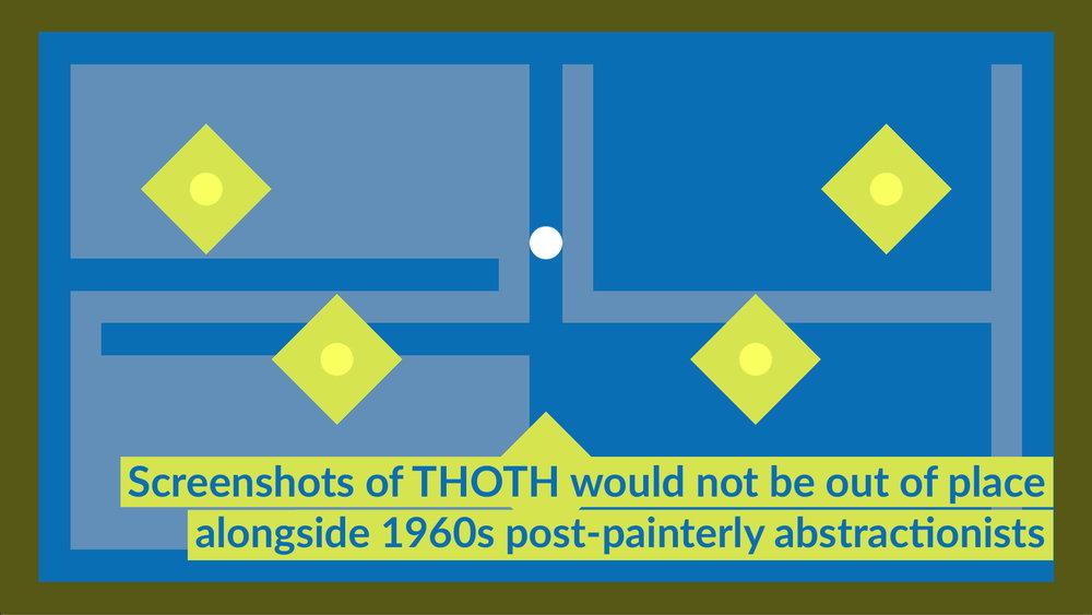 thoth caption 2-100.jpg