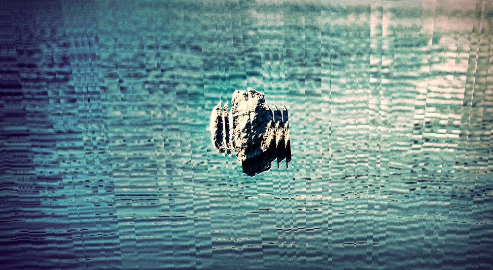 the ripple effect copy.jpg