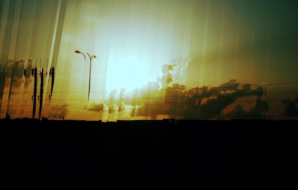 sunser copy.jpg