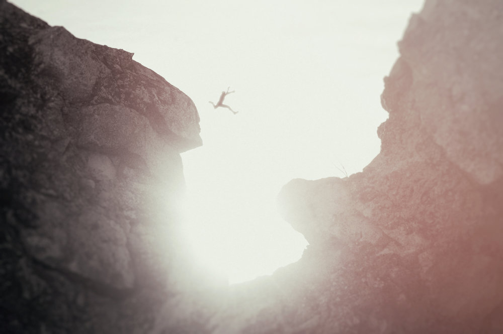 the jump.jpg